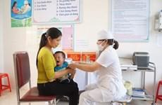 Health ministry advises public against unauthorised vaccines