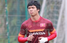National player Phuong loaned out to Japanese club