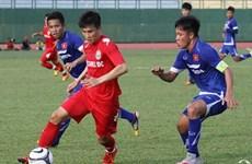 Vietnam targets Asian quarter-finals