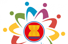 Malaysia has fruitful year as ASEAN Chair