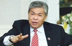 Malaysia to set up high-level committee responsible for cost of living