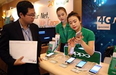 4G may not boom in 2016: Experts
