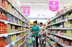 Supermarkets launch sale season