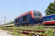 Vietnam Railways records success in equitisation