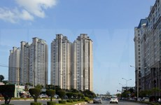 HCM City surveys housing demand