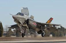 Indonesia joins RoK's fighter jet development plan