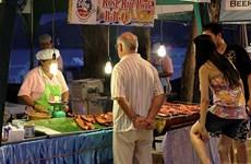 UNESCO recognises Thai gastronomic city