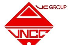 Prime Minister approves equitisation plan for VNCC