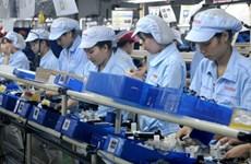 Vietnam becoming tech firm hub