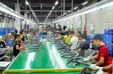 Dong Nai: FDI companies raise minimum wages