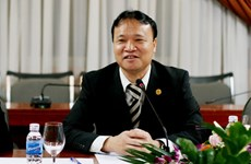 Trade promotion asked to be more effective