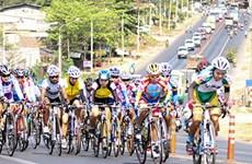 International women's cycling tour to get underway