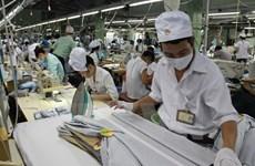 Vietnam, attractive destination for investment
