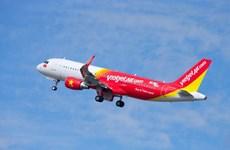 Vietjet, Airbus to establish training centre in Vietnam