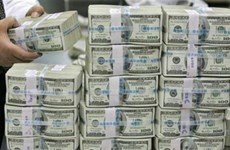 Remittances to Philippines make new record in 2015