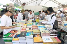 Information ministry has traditional day on August 28