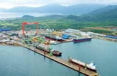 Khanh Hoa focuses on infrastructure development