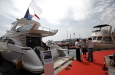 Indonesia to loosen entry procedures for foreign yachts