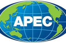 2017 APEC logo design contest launched