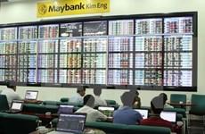 Vietnam's stocks mixed, oil prices boost energy stocks