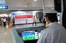Tay Ninh intensifies Zika virus monitoring at border gates