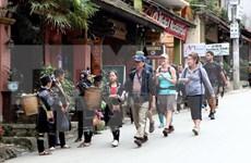 Tourism hopeful about TPP benefits