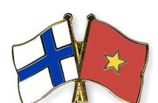 Vietnam, Finland strengthen cooperation in technology
