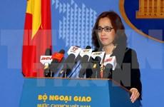 Angola investigates death of two Vietnamese citizens