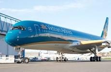 Vietnam Airlines sets up new VASCO airline