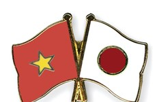 Japan provide non-refundable aid for southern localities
