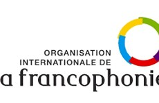 Francophone Week to be held on March 18-25 in HCM City