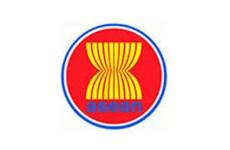 Legal harmonisation in ASEAN crucial