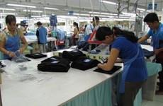 Tay Ninh lures nearly 4 billion USD