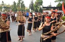 Central Highlands' legendary storyteller to perform in Hanoi