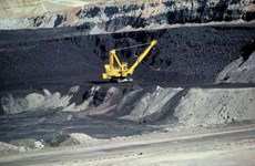 Coal mining industry vows shift towards sustainability
