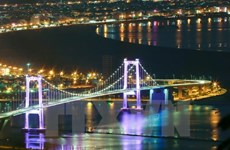 Da Nang sets ambitious tourism goal