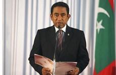 Malaysia, Maldives enhance cooperation