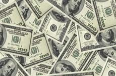 Japan pledges 182 million USD for Cambodia