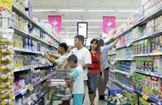 Vietnam ranks second in Asia's consumer confidence: MasterCard