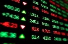 Vietnam firms seek proper derivatives system
