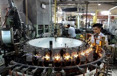 PM approves WB-funded industrial energy efficiency project