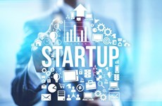 Vietnam's start-ups need more legal support: firm CEOs