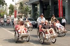 Da Nang eyes 8 million tourists by 2020