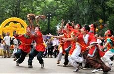Hanoi association to start annual photo contest
