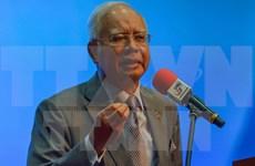 Malaysia calls for ASEAN to tackle cross-border crime