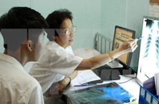 HCM City: family doctor clinics fail to attract patients
