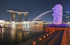 Singapore: Economy grows 1.8 percent in Q1