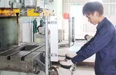 Dong Nai calls for Japanese hi-tech investment