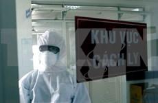 Orientations to Vietnam's public health care under review