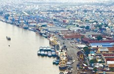 Effective use of State assets urged